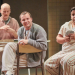 Review: One Flew Over the Cuckoo's Nest (Sheffield Crucible)