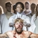 Tyrone Huntley and Declan Bennett to reprise roles in Jesus Christ Superstar