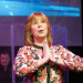 Marti Webb: 'I was surprised the songs were still in my memory'