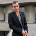 Rufus Norris: 'We must be aware of nepotism in the theatre industry'