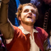 Shakespeare in Love to embark on a tour?