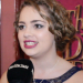 Carrie Hope Fletcher: Michael Ball scared me with ghost stories during Chitty Chitty Bang Bang