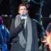 Did Groundhog Day have Broadway critics repeating each other?