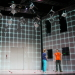 Let's Talk About Sets: Becky Minto on Mark Murphy's V-TOL's Out of this World