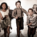 Win tickets to Bugsy Malone at Lyric Hammersmith