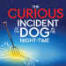 National's Curious Incident tours UK from December