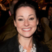 Ruthie Henshall joins Billy Elliot cast in May