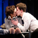 Spring Awakening (West Yorkshire Playhouse)