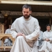 Holy Warriors (Shakespeare's Globe)