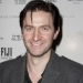 Hobbit star Richard Armitage to appear in The Crucible at the Old Vic?