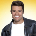 20 Questions with... Happy Days star Ben Freeman