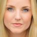 Kerry Ellis on new project Murder Ballad