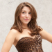 Christina Bianco brings new solo show to London and Edinburgh