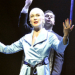 Bill Kenwright announces new UK tour of Evita