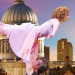 Dirty Dancing to return to the West End