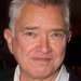 Martin Shaw to star in West End premiere of The Best Man