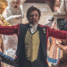 Exclusive: Hugh Jackman, Benj Pasek and Justin Paul on creating the music for The Greatest Showman