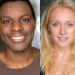 Casting announced for The Toxic Avenger