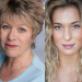 Sabrina Aloueche and Jodie Steele among cast of The Great American Trailer Park Musical