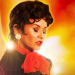 Lisa Maxwell and Gary Wilmot to star in UK tour of End of the Rainbow