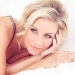 My Theatre Firsts: Denise Van Outen