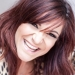 Broadway star Shoshana Bean to perform solo concert at Hippodrome Casino