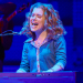 Beautiful - the Carole King Musical to close in the West End