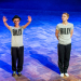 Billy Elliot announces full UK and Ireland tour dates