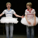Billy Elliot announces final West End performance