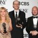 Tony Awards 2018 –a night for scrappy outsiders (and the $68 million dollar Harry Potter play)