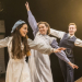The Railway Children extends booking until January 2016