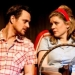 How I Learned to Drive (Southwark Playhouse)