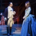 How to buy Hamilton tickets in the West End