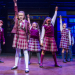 Review: School of Rock (New London Theatre)