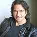 Ildebrando D'Arcangelo - 'An opera singer is like a priest'