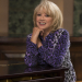 Leading Ladies: Elaine Paige - 'In my head I still feel 25'