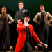 Gentleman's Guide, Twelfth Night and Bryan Cranston triumph at 2014 Drama Desk Awards
