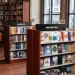 Samuel French's new Royal Court home proves we mustn't let drama bookshops die out
