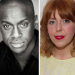 Casting announced for new musical Prom Kween