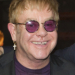 Elton John celebrates Billy Elliot's 10th anniversary