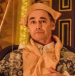 Farinelli and the King starring Mark Rylance transfers to West End