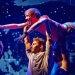 Curious Incident's Graham Butler: 'I've realised how much of a collaboration it is'