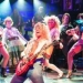 Rock of Ages (Tour - Manchester)