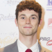 Tamzin Outhwaite, Amy Lennox and Charlie Stemp among guests at WhatsOnStage Awards launch