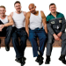UK tour announced for The Full Monty