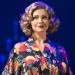 First look at West End transfer of Mrs Henderson Presents