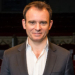 Matthew Warchus on his 'something for everyone' approach at the Old Vic