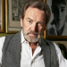 Robert Lindsay and Claire Skinner to feature in new Hampstead Theatre season