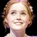 My Top 5 Showtunes: Ellie Bamber