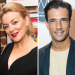 Sheridan Smith, Janet Suzman and Danny Mac among winners at 2018 Manchester Theatre Awards